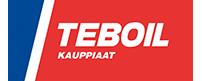 Teboil-kauppiaat ry.