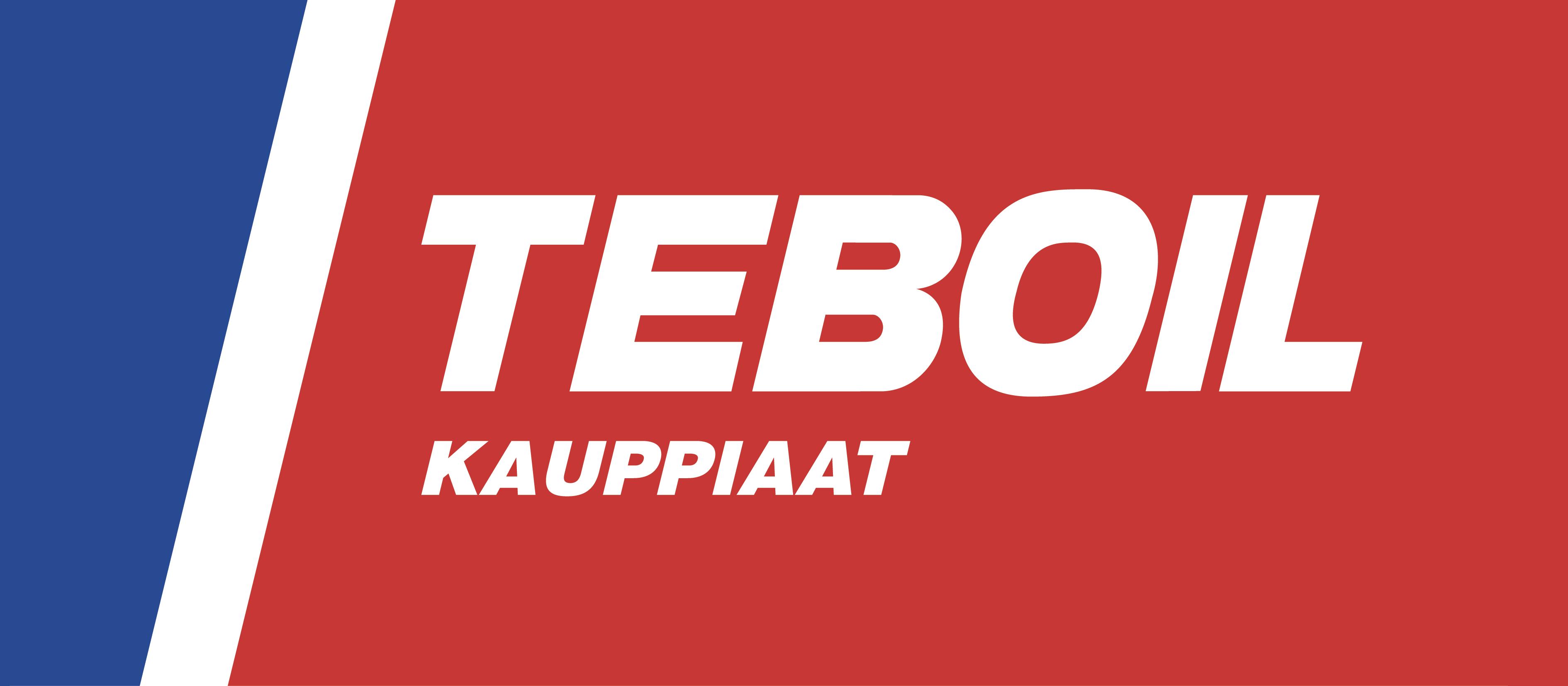 Teboil-Kauppiaat-logo