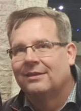 Janne Hämäläinen