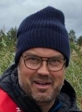 Ari Lempinen