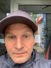 Antti Hinttala